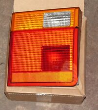 Land Rover Range Rover LH Tail lamp With Rear Foglamp & Reverse AMR4725 Genuine