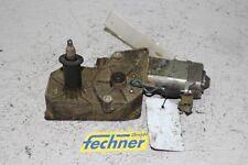 Heckwischer Motor Fiat UNO I Wischer Rear Wiper Gate 9030045