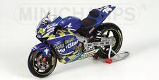 Minichamps 122 037174 Honda RC211V Modelo Bicicleta Daijiro Katoh MotoGP 2003 1:12th