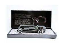 Minichamps EDSEL FORD MODEL 40 SPECIAL ROADSTER EARLY VERSION 1934 1/18 LE999