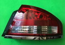 Genuine Ford Falcon BA BF RH Taillight XR6 Turbo XR8 Hella Lamp Right Tail Light