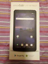 Smarttab 7.0 HD Tablet