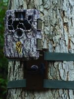 NEW! Browning Trail Camera Tree Mount BTC TM
