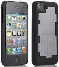 Accesorios Belkin Para iPhone 4s para teléfonos móviles y PDAs