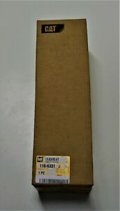 GENUINE CAT 110-6331 Inner Air Filter - Made in USA