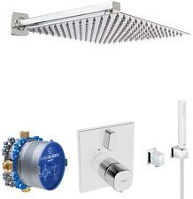 Hansa Unterputz Armatur In Dusch Komplettsysteme Günstig Kaufen Ebay