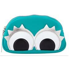 TOPModel SO HAPPY Cosmetic Bag Aquamarine