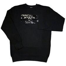 $149.99 Crooks and Castles Linkin Parka Jacket hunter CCLINKINPARKAHUN