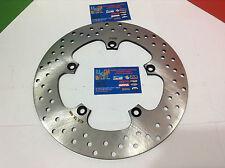 Disque frein avant 225162040/RMS pour yahama X-Max 125/aBS 2013//2016