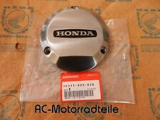 HONDA CB 750 900 1000 C F K BOLDOR sc01 sc04 rc01-4 COPERCHIO ACCENSIONE COVER points