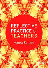 Reflective Practice for Teachers-ExLibrary