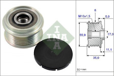 Generatorfreilauf für Generator INA 535 0222 10