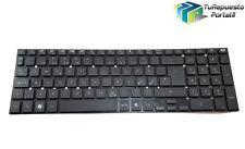 Teclado Nordico Packard Bell TS11 LS11 TV44 TS45 Nordic Keyboard PK130HJ1B23