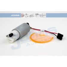 Kraftstoffpumpe - Johns KSP 55 08-001