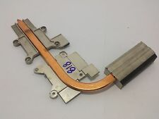 Toshiba Satellite A500 A500D CPU Cooling Heatsink AT0770040A0  -818