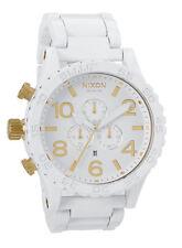 Nixon 51-30 A083-1035 Wristwatch