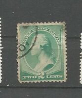 USA Old Timbres Stamps Briefmarken Sellos