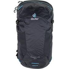 Deuter Speed Lite 20l Hiking Backpack - BLK
