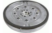 SACHS Volante motor 2294 001 594