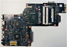PLACA BASE / MOTHERBOARD Toshiba Satellite PRO 850-A H000061980