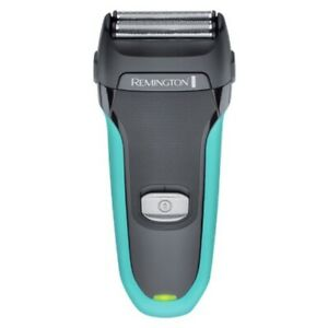 Remington F3 STYLE Series F3000 Electric Shaver With Pop Up Trimmer