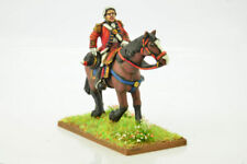 Victorious Miniatures SIR RALPH ABERCROMBY  NAPBRP02 28mm