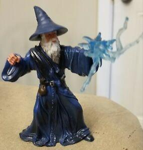 2006 BLUE BOX Wizard