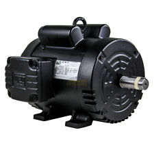 Base-Mounted General Purpose Industrial Electric Motors for ... on
