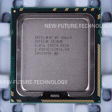 Intel Xeon X5660 CPU 2.8 GHz 3200 MHz SLBV6 LGA 1366 100% Work