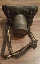Dicapac SLR Pack Waterproof Camera Case