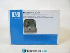 HP 620N Jetdirect Card