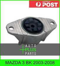 Fits MAZDA 3 BK 2003-2008 - Rear Shock Absorber Support