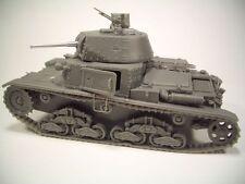 Brach Model #116 1/35 M14/41 No.1 Serie (Resin Full kit)