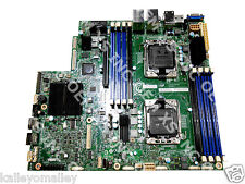 Intel BBS2400EP4KT S2400EP4KT Server Board SSI CEB Socket B2 DDR3 New Board Only