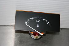 Renault Clio I Fuel Gauge 21072901