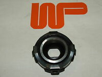 CLASSIC MINI - GRB239 CLUTCH RELEASE BEARING FOR ALL VERTO MINIS