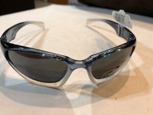 Women's New Optic Nerve Bohemian Sunglasses