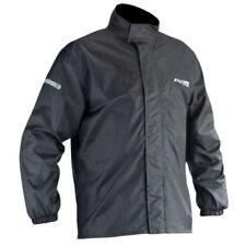Giacche impermeabili marca Ixon per motociclista uomo