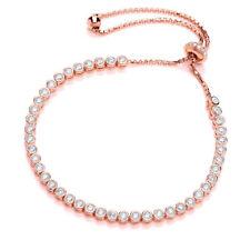 Bracelets avec pierres précieuses