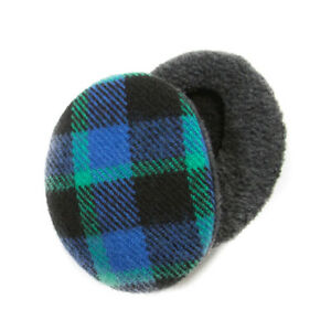 Sprigs Earbags, Ear Muffs (More Colors Available)