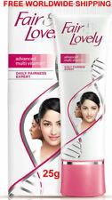 Fair & Lovely Skin Lightening Creams
