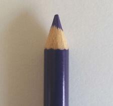 Shimmer Waterproof Purple Eyeliners
