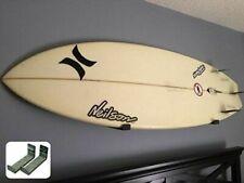 Naked Surf The Original Minimalist Surfboard Wall Rack Display Mount