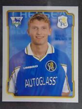 Merlin Premier League 99 - Tore Andre Flo Chelsea #128
