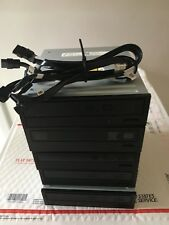 Dell DVD/CD Rewritable Drive Model DH-16ABS+ Sata Cable (5 Pcs Lot)