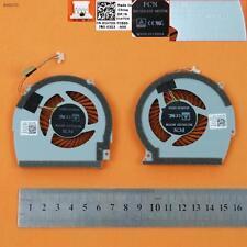 Dell Computer CPU Fans | eBay