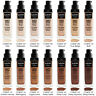 """1 NYX Can't Stop Won't Stop Full Coverage Foundation """"Pick Your 1 Color"""" *Joy's*"""