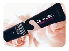 L Oreal Infallible Total Cover Foundation High Coverage 13 Beige Pinkish 35GR