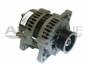 Mercruiser 4.3 to 8.2L V6-V8 Alternator 12V 105A High Output R: 862031T EI