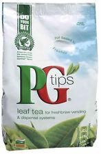 MAPP Vending - 1 Bag of PG Leaf Tea - Vending Machine Ingredients
